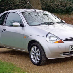Scrap-My-Car-For-Cash